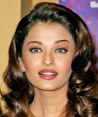 Aishwarya Rai - Long