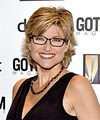 Ashleigh Banfield Hairstyles