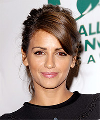 Monica Cruz - Straight