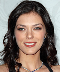 Adrianne Curry - Wavy