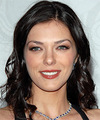 Adrianne Curry Hairstyle
