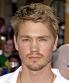 Chad Michael Murray Hairstyles