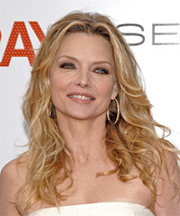 Michelle Pfeiffer