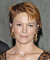 Diane Lane Hairstyles