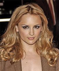 Rachael Leigh Cook Hairstyles
