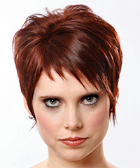 Stupendous 1000 Images About Hair On Pinterest For Women Short Hairstyles Short Hairstyles Gunalazisus
