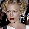 Piper Perabo Hairstyle