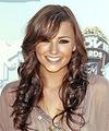 Briana Evigan Hairstyles