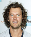 Blake Mycoskie Hairstyles