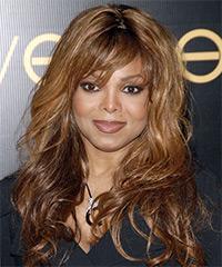 Janet Jackson - Wavy