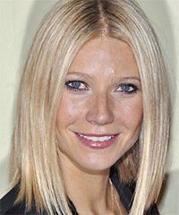 Gwyneth Paltrow - Medium Straight