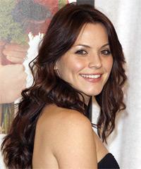 Lauren Bittner - Wavy