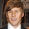 Tom Hooper Hairstyle