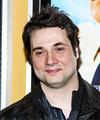 Adam Ferrara Hairstyle