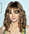 Danielle Panabaker Hairstyles