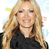 Caprice Bourret Hairstyle