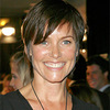 Carey Lowell Hairstyle