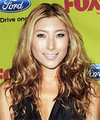 Dichen Lachman Hairstyles
