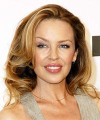 Kylie Minogue - Wavy