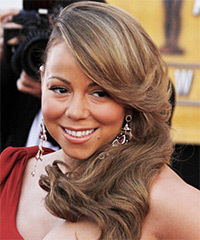 Mariah Carey - Long
