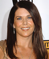 Lauren Graham - Long