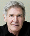 Harrison Ford Hairstyle