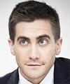 Jake Gyllenhaal - Straight