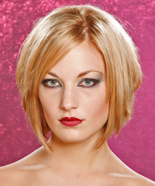 salon hair cut styles layered hairstyles tips and ideas 3537