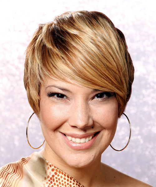 aveda institute haircuts alternative hairstyle 5549 | 255 Salon Hairstyle Short S