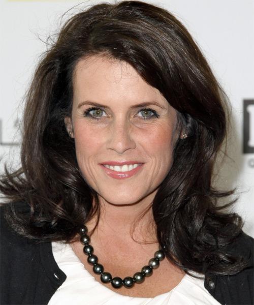 Lisa Oz Hairstyles In 2018