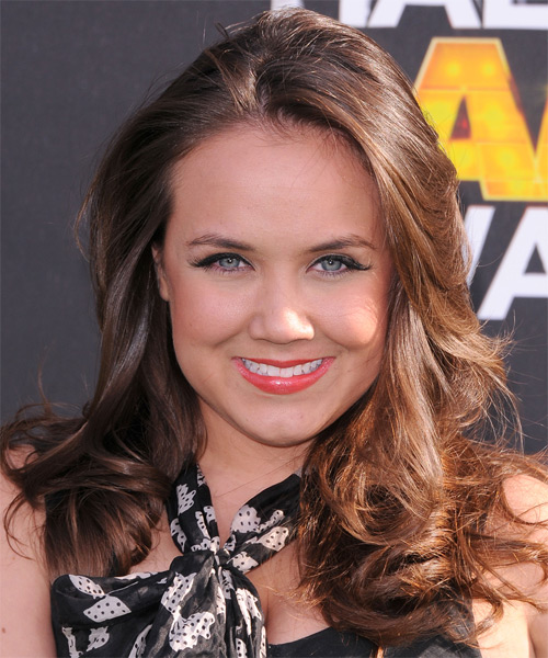 Jennifer Veal♡ | Veal, Height and weight, Jennifer