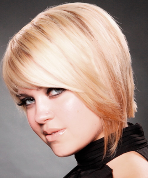 aveda institute haircuts alternative hairstyle 5549 | 9318 BROWN AVEDA
