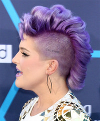 haircuts for 2015 osbourne hairstyles for 2017 hairstyles 9781 | Kelly Osbourne