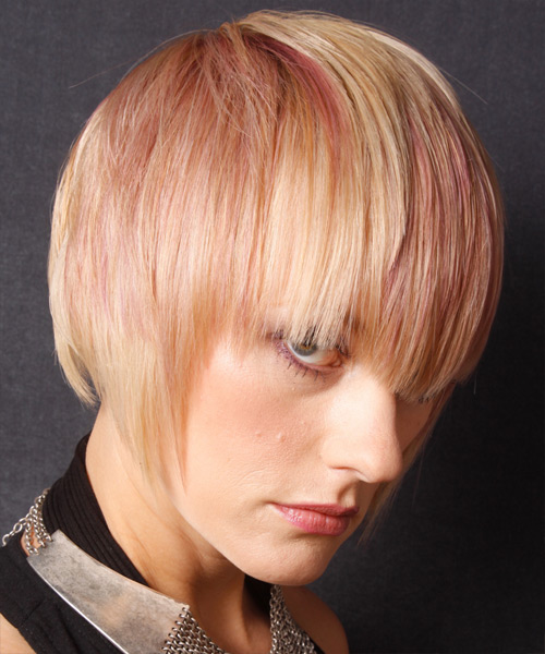 hair styles for work medium alternative hairstyle 1374