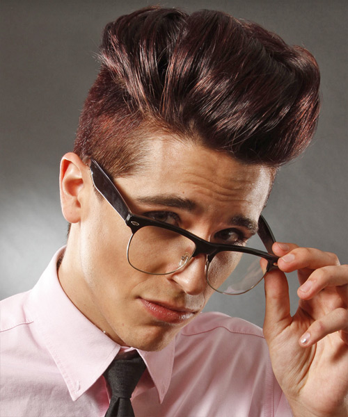 boys hair style pictures mens hairstyles alternative 2016 hairstyles 4575