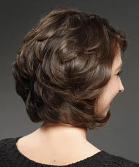 hair styles after chemo hairstyles for 2015 page 7 thehairstyler 3867